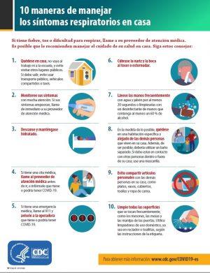 10 Maneras